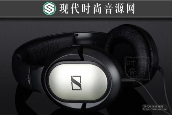 Sennheiser/森海塞尔 HD201 耳机 全新 正品行货