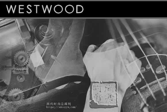 Westwood Instruments Percussion Untamed KONTAKT独特打击乐