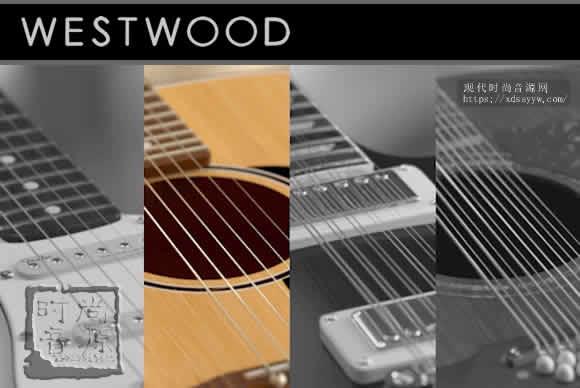 Wavesfactory Strum Guitar KONTAKT扫弦吉他
