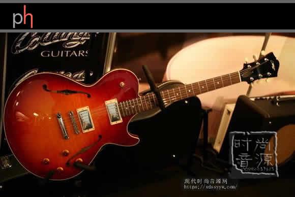 Pett Direct Guitar.3.0.KONTAKT电吉他
